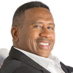 The Michael Baisden Show | 2p-6p | 855-962-7469