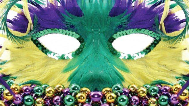 mardi-gras-beads-background-1920x1080_mask-feathers